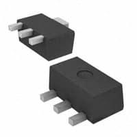 AP2204R-1.5TRG1封装图片